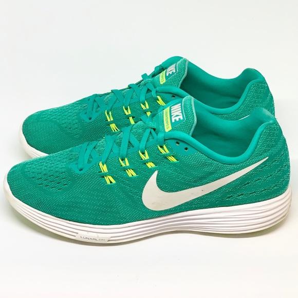 the latest 3461e aa2b3 Nike Lunartempo 2